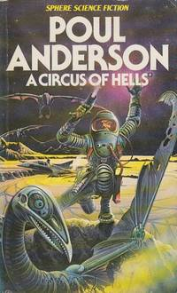 A Circus of Hells (Sphere science fiction)