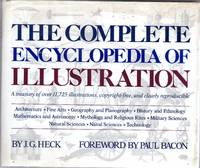 image of The Complete Encyclopaedia of Illustration