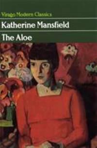 image of The Aloe