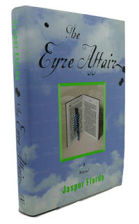 image of THE EYRE AFFAIR