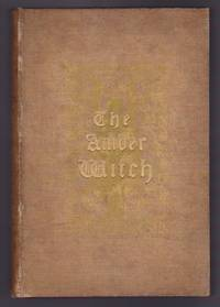 The Amber Witch : A Romance