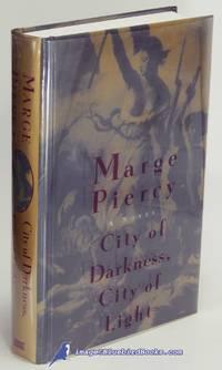 image of City of Darkness, City of Light