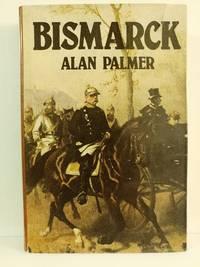 image of Bismarck