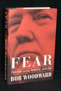 Fear; Trump in the White House