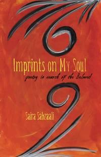 Imprints On My Soul