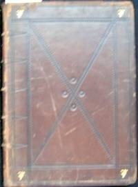 image of The Poetical Works of George Herbert. Illustrated