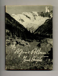 My Alpine Album