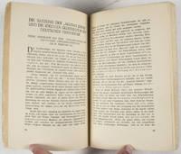 Agudistische Schriften. Herausgegeben von der deutschen Landesorganisation der Agudas Jisroel