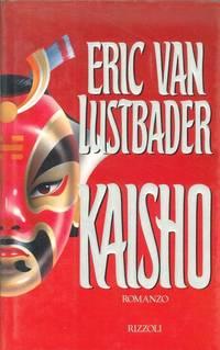 image of KAISHO