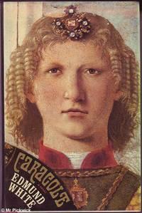 image of Caracole (Signed Copy)