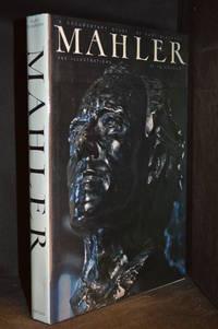 image of Mahler; A Documentary Study