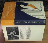image of the expectant mariner