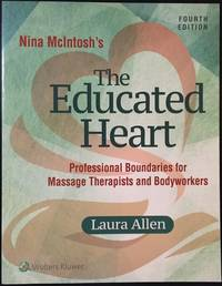Nina McIntosh\'s The Educated Heart