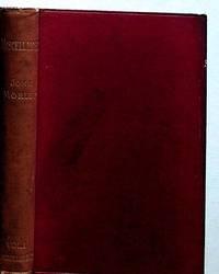 Critical Miscellanies Vol I.