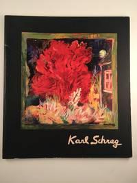 Karl Schrag A Retrospective Exhibition
