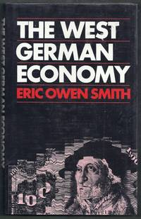 The West German Economy