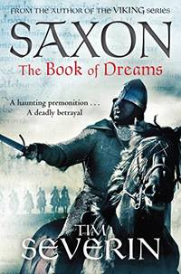 The Book of Dreams (Saxon) by Severin - Paperback - from World of Books Ltd (SKU: GOR010492093)