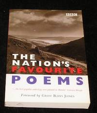 The Nations Favourite Poems