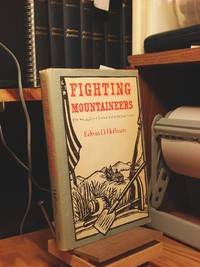 Fighting Mountaineers: The Struggle for Justice in the Appalachians