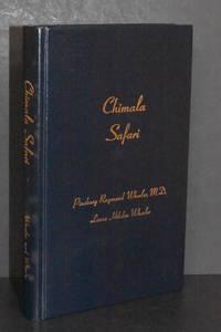 image of Chimala Safari