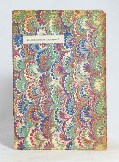 Pawlet: The Banyan Press, 1954, 1954. First edition, number 192 of of 210 numbered copies. Hagstrom ...