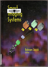 image of Smart Imaging Systems (SPIE Press Monograph Vol. PM91)