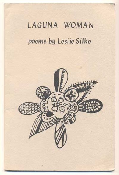 Laguna Woman: Poems