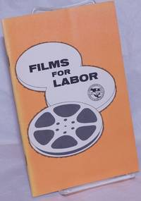 image of Films for labor