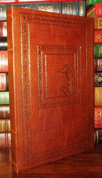 AESOP'S FABLES Easton Press by Aesop - First Edition; First Printing - 1979 - from Rare Book Cellar and Biblio.com