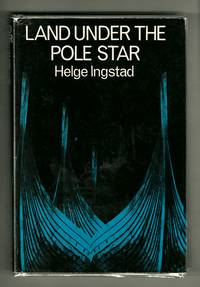 Land Under The Pole Star: A Voyage To The Norse Settlements Of Greenland And The Saga Of The...