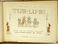 Tur-Lu-Ri