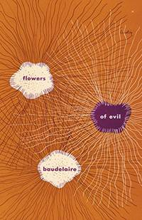 Fleurs Du Mal (New Directions Paperbook): 0688