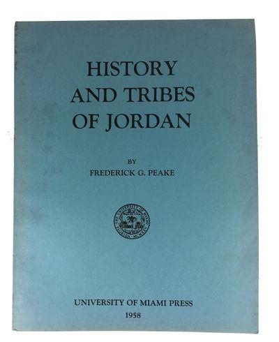 Coral Gables: University of Miami Press, 1958. Paperback. Near Fine. charts, maps, x, 253p. Original...