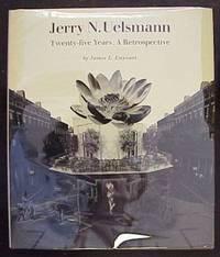Jerry N. Uelsmann, Twenty-Five Years: A Retrospective