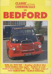 Bedford: Classic and Vintage Commercials