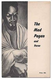 The Mad Pagan and Verse