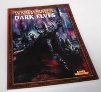 Warhammer Armies: Dark Elves
