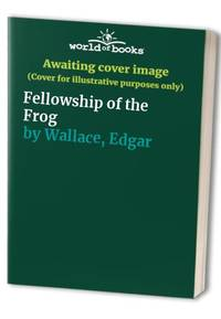 image of Fellowship of the Frog