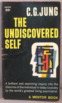 The Undiscovered Self.