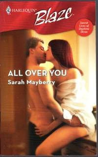 All Over You  (Secret Lives of Daytime Divas)