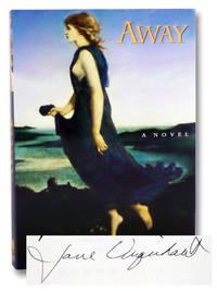 image of Away: A Novel