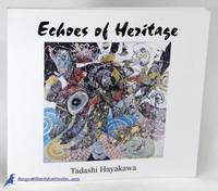 Echoes of Heritage
