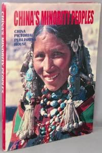 image of China's Minority Peoples.