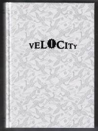 Velocity  - Signed Numbered Edition