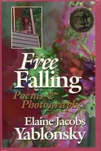 image of Free Falling: Poems & Photographs