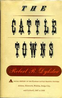 The Cattle Towns