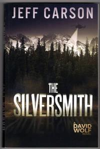 The Silversmith (David Wolf)