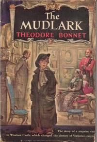 image of The Mudlark