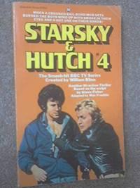 Starsky & Hutch 4: Bounty Hunter