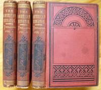 THE AMERICAN SENATOR. In Three Volumes
